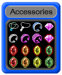 AccessoriesButton