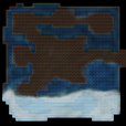 Stagemap11png