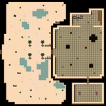 Stagemap03png
