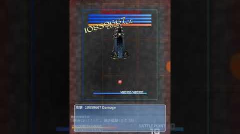 Inflation RPG (通膨勇者)Hero Gem 1 Hero Gem 2