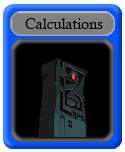 CalculationsButton