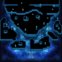 Stagemap73bgpng