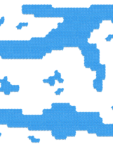 Stagemap64png