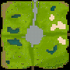 Stagemap01png
