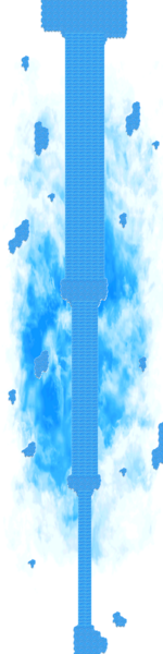 Stagemap70bgpng