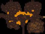 Stagemap09png