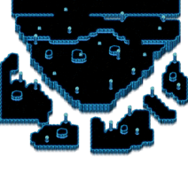 Stagemap73png