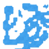 Stagemap67png