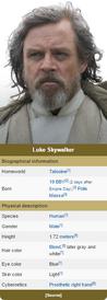 w:c:starwars:Luke Skywalker