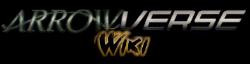 ArrowverseWiki