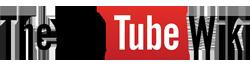 w:c:youtube