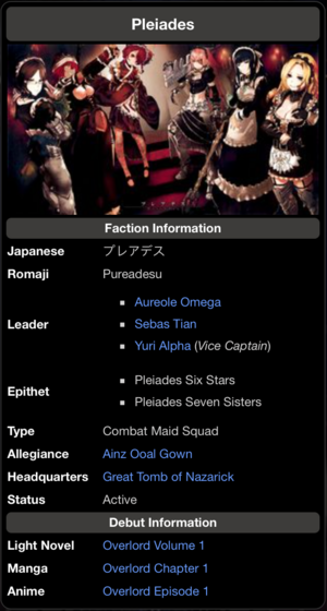 Overlordmaruyama-Faction-Before.png