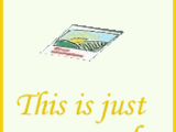 Infobox/Basics