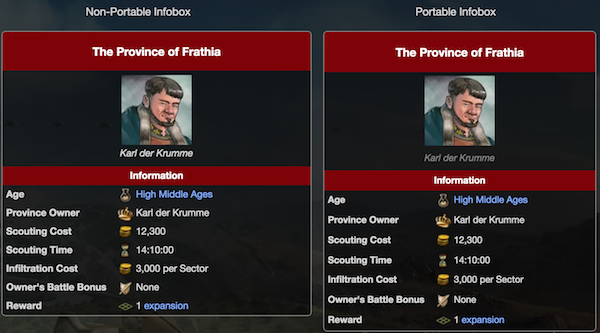 ForgeOfEmpires-Province-BeforeAfter.png