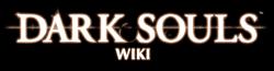 DarkSoulsWiki