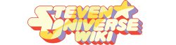StevenUniverseWiki