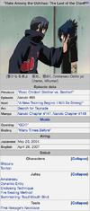Screenshot-naruto.wikia.com-2018.10.01-18-08-34.png