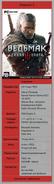 RU-Example-Infobox-Witcher
