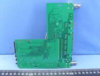 Linksys WRT54G v6.0 FCCj