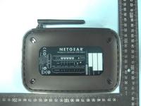 Netgear WNR1000 v3.0 FCC c