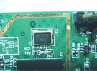 Planex GW-MF54G2 FCC r