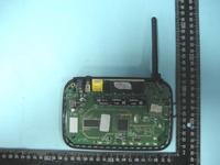 Netgear WNR1000 v3.0 FCC k