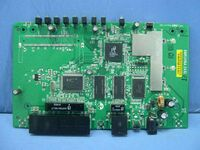 Airlink 101 AR670W FCC h