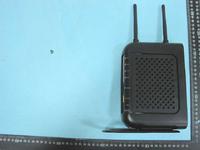 Belkin F5D8235-4 v30xx FCC d