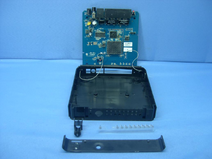Cisco RV110W FCC e