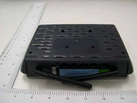 Belkin F5D7231-4 v2000 FCC b