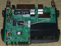 WRT54Gv60c