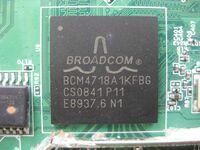 Netgear WNR3500L FCC1r