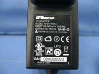 Linksys WRT160NL v1.0 FCCn