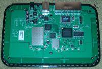 Netgear WNDR3300e