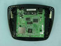 Linksys WRT110 FCC o