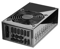 Ultra X3 1600w Modular Power Supply d
