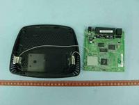 Linksys WRT110 FCC e