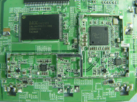 Belkin F5D8235-4 v1 FCC i
