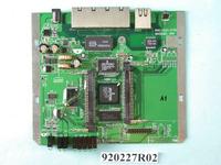 Linksys WRT55AG v1.0 FCC m