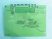 Belkin F5D7230-4 v3000 FCC j