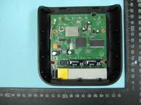 Belkin F5D7234 v5 FCC m