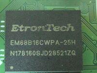 Belkin F7D4301 v1.0 FCC1o