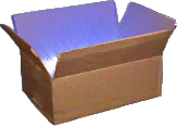 File:Busybox1.png