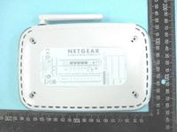 Netgear WGR614 v10 FCC c