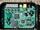 Belkin F5D8235-4 v20xx