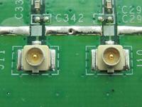 Belkin F5D8235-4 v30xx FCC z