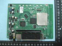 Netgear WNR3500L FCC1n