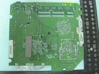 Belkin F7D4301 v1.0 FCC1m