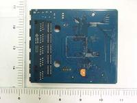 Belkin F5D7231-4 v2000 FCC f