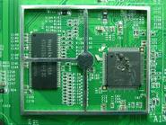 Netgear WNR2000 v3.0 FCC 2g